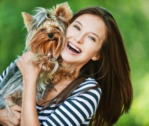41 способ проживания негативных эмоций. Часть 2