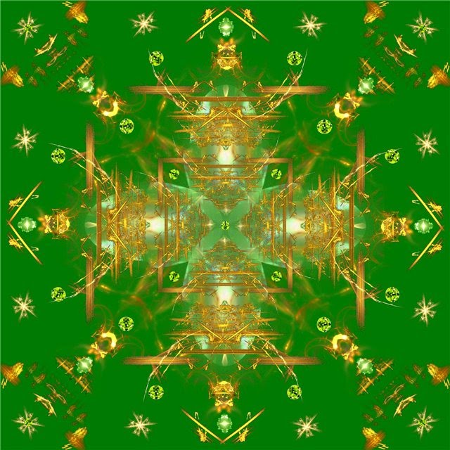 Описание чакральной системы. 4.Анахата — движение в потоке и в поиске любви