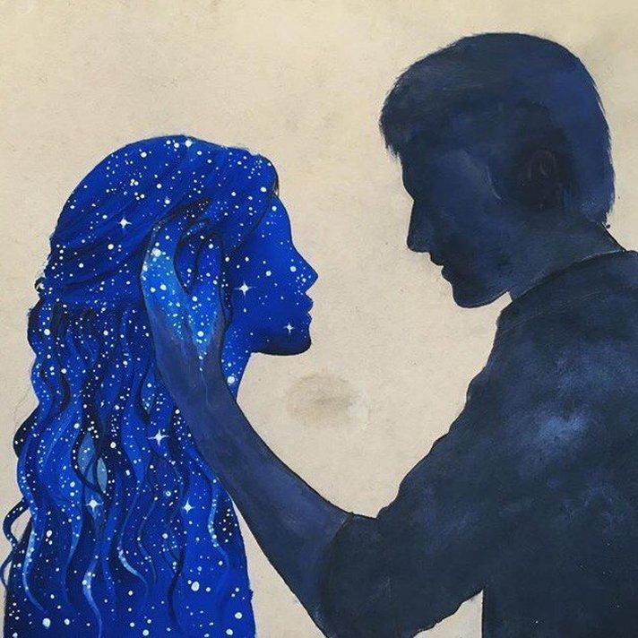 Двенадцать условий для создания крепких и длительных отношений в паре