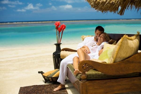 Женские желания — залог счастливых отношений